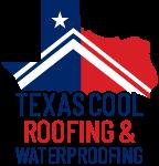 Texas Cool Roofing & Waterproofing